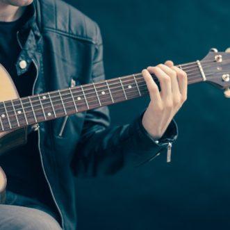 30.11.2020 – Journal #18 – En mood Ed Sheeran
